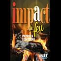 Impact de Feu